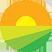 Ярпродснабсервис сырье и ингредиенты для пищевой промышленности